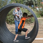 michelle Sampson's photo